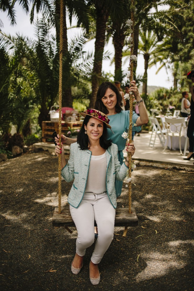 BRUNCH for BRIDES by VINTIA & The Federicas (13)