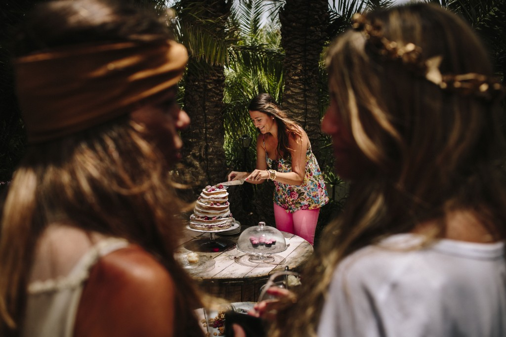 BRUNCH for BRIDES by VINTIA & The Federicas (20)