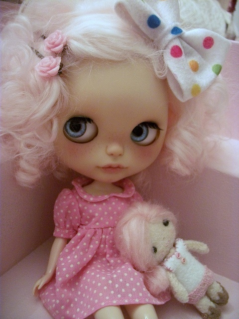 blythes  (2)