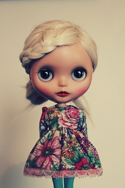 blythes  (3)