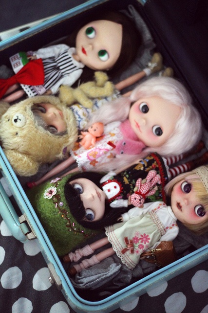 blythes  (4)